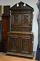 Antique early 19th century French Renaissance