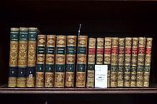 Antique French Explication De La Messe 1843 (3