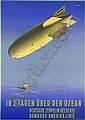[ Poster ], Ottomar Anton, Click for value