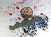 Patricia O'Hara Untitled - Abstract