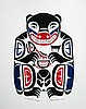 First Nations Assorted Northwest Coast Artwork (29)
