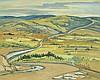 Betty McNaught Mile 27, Alaska Highway