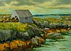 Bruce Heggtveit Coastal Cottage