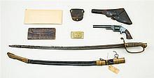 Asian Arts & Militaria Auction
