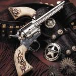 Old Fashion Firearms & Collectables!!