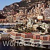 A Trip for Two to Monte Carlo, Monaco (Europe)-R