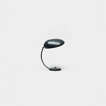 Greta Magnusson Grossman table lamp